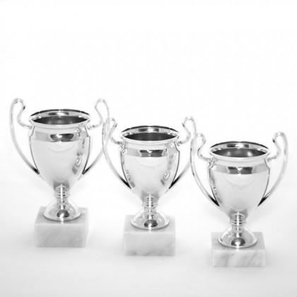 Cupe miniatură economice