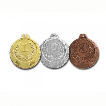 Medalie E425