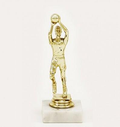Figurine aur