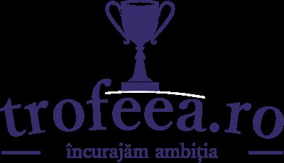 Trofeea