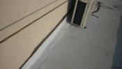 Membrane PVC