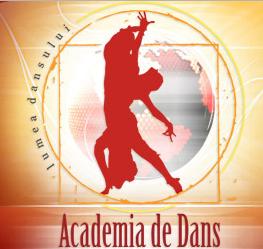 Academia de dans