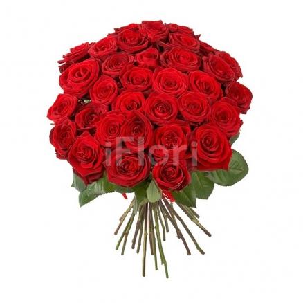 Flori Dragobete