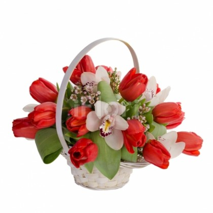 Buchete flori aniversari