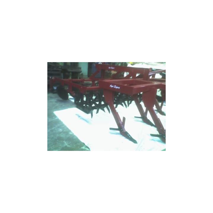 Scarificator SC1500