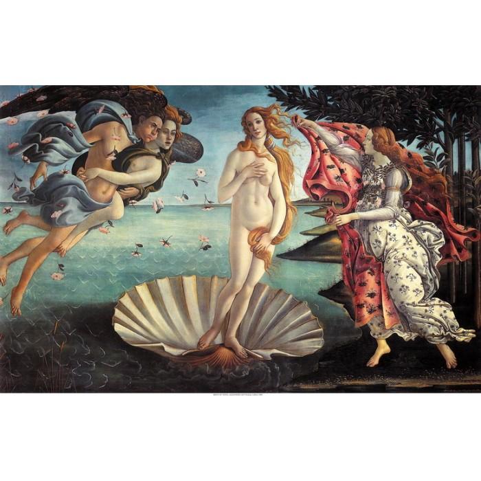 Tablouri Sandro Botticelli