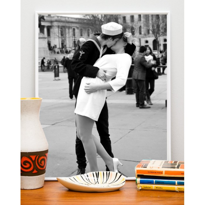 Rama Alba Poster Clasic