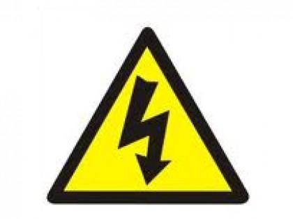 Certificare managementul energiei