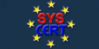 Certificare produse care nu intra sub incidenta noii abordari