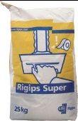 Super Rigips
