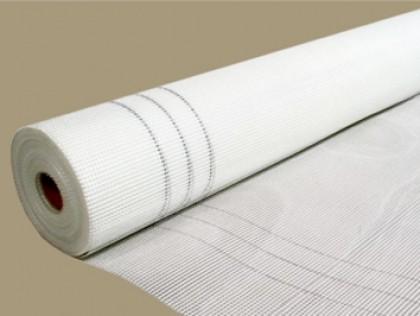 Plasa fibra sticla 145 gr