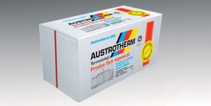 Polistiren Austrotherm AF80