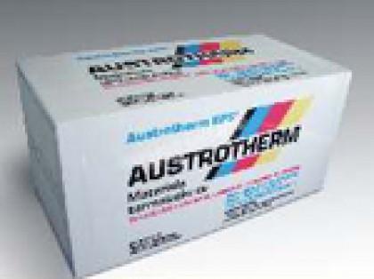 Polistiren expandat fatada Austrotherm AF 60