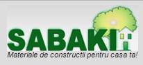 Sabaki