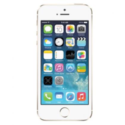 Reparatii iPhone 5S