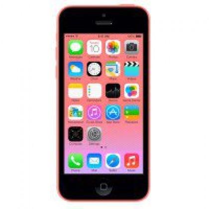 Reparatii iPhone 5C
