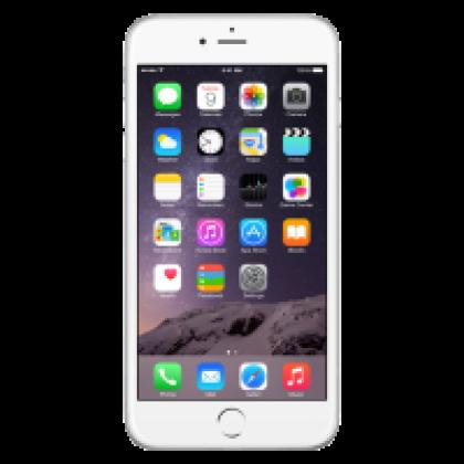 Reparatii iPhone 6
