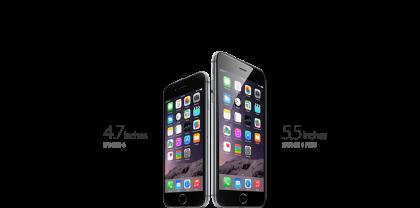 Service iPhone Bucuresti