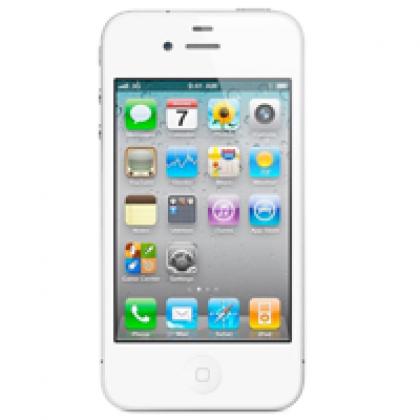 Reparatii iPhone 4S