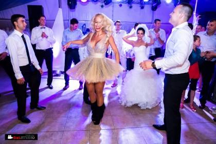 Sonorizari nunta