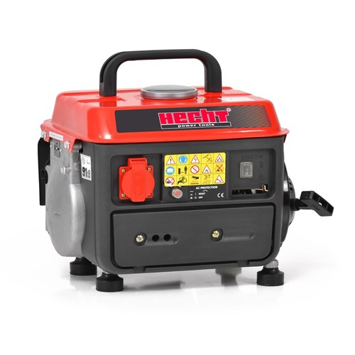 Generator de curent monofazat HECHT GG 950 DC