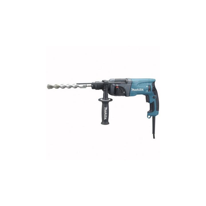 Ciocan rotopercutor SDS-Plus Makita HR2230, 710 W, 22 mm