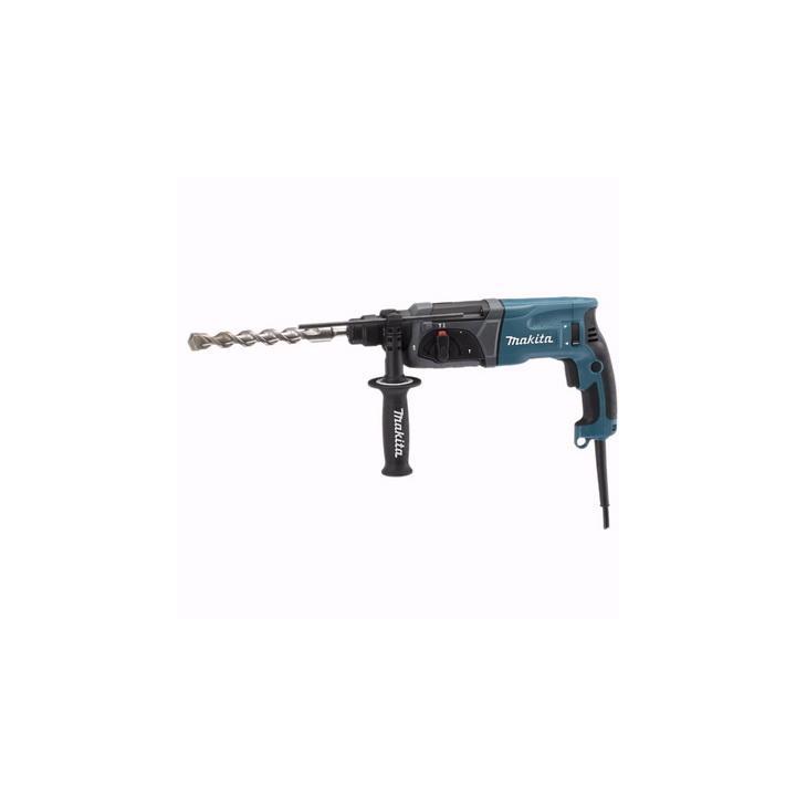 Ciocan rotopercutor SDS-Plus Makita HR2470, 780 W, 24 mm