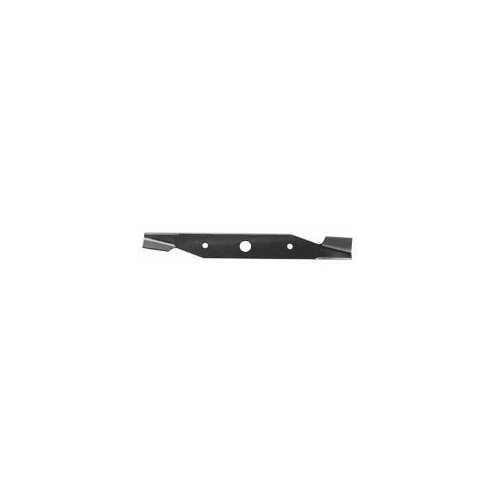 Cutit gazon Fevill, Rotin Lux FF3772, 375 mm (MOG513)