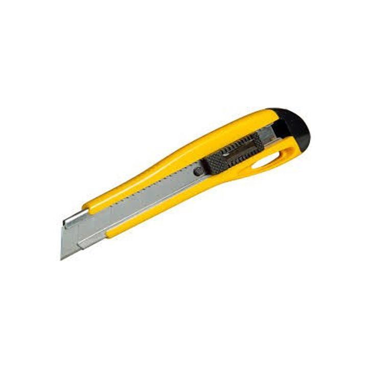 Cutter OPP 18 mm Stanley 0-10-403