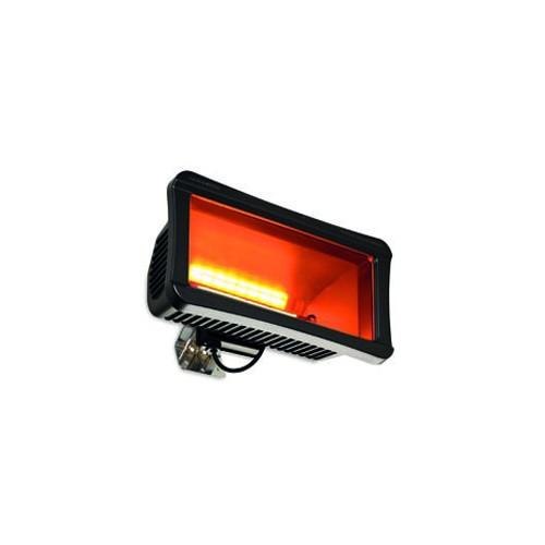 Generator de aer cald cu infrarosii Biemmedue Arcotherm OK 1.3