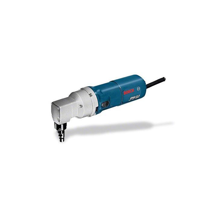 Foarfeca de stantat Bosch GNA 2, 500 W, 2.0 mm