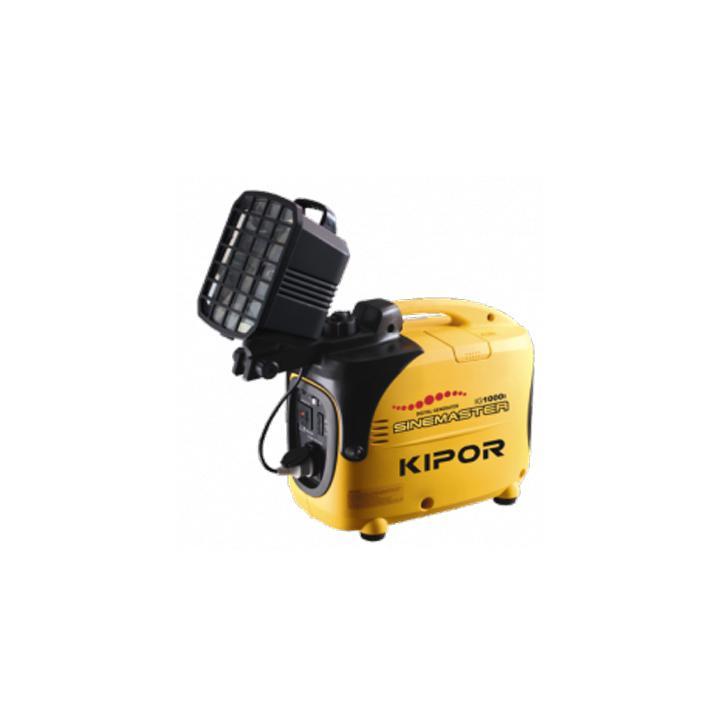 Generator de curent digital Kipor IG 1000S
