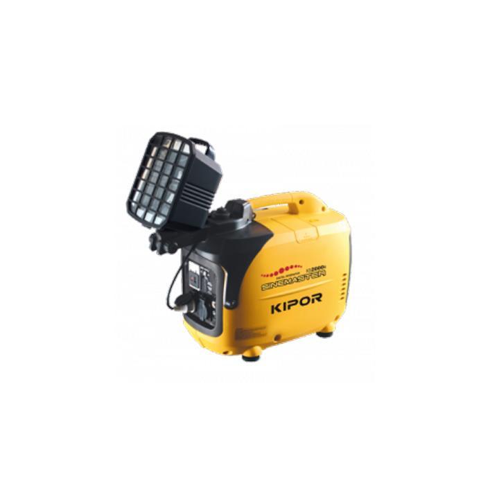 Generator de curent digital Kipor IG 2000S