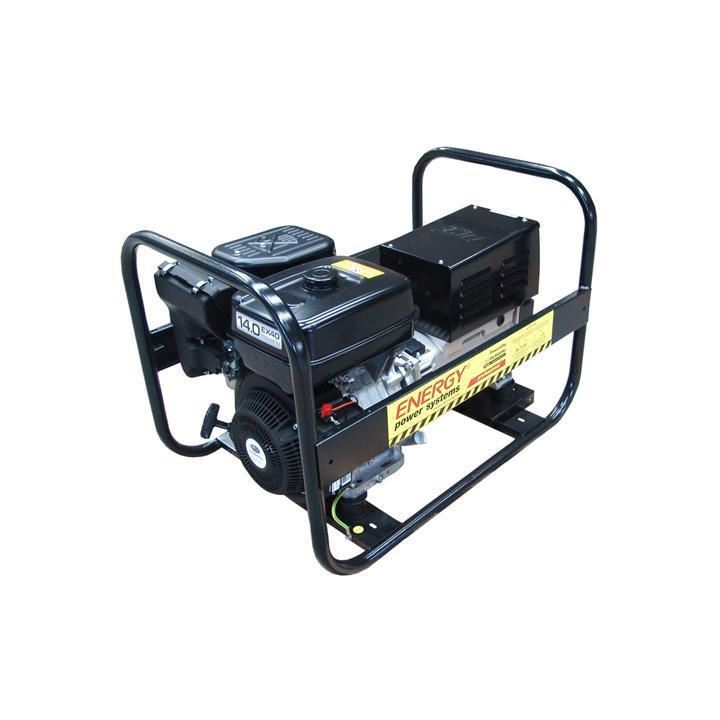 Generator de sudura Energy 200 WM