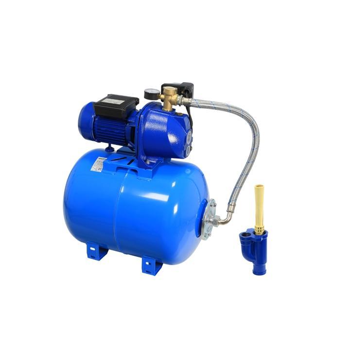 Hidrofor Wasserkonig HW25/50H_N