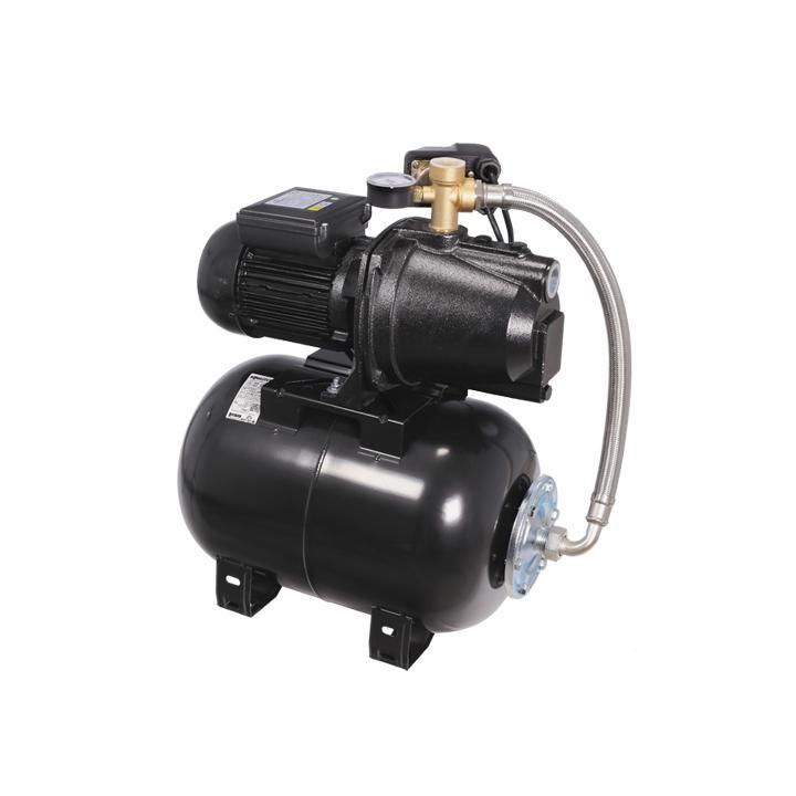 Hidrofor Wasserkonig Premium WKP3600-52/25H