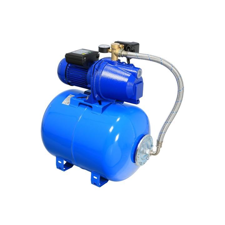 Hidrofor Wasserkonig WK3800/50H