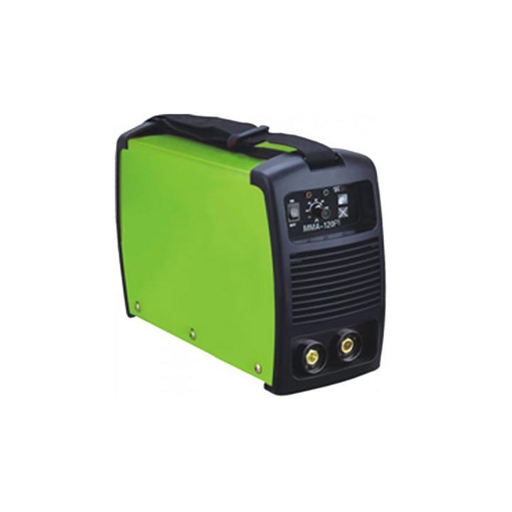 Invertor de sudura ProWeld MMA-160PI, 230 V, 20-160 A
