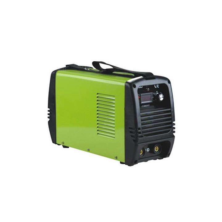 Invertor de sudura TIG/WIG ProWeld TIG-160P, 230 V, 10-160 A