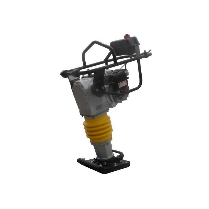 Mai compactor AGT CV 70 H