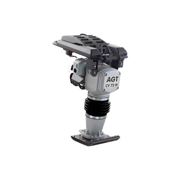 Mai compactor AGT CV 73 H