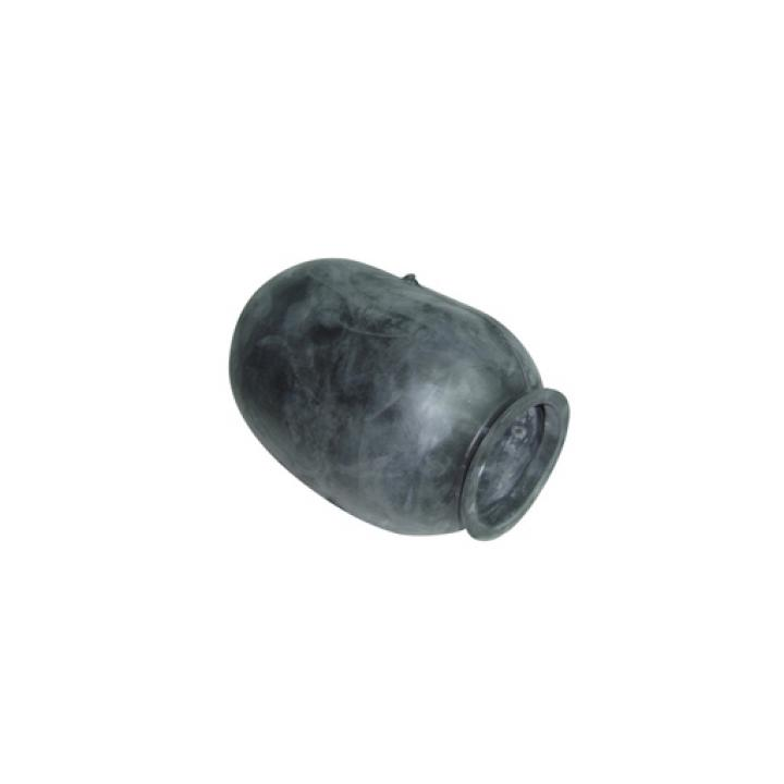 Membrana hidrofor 24 litri