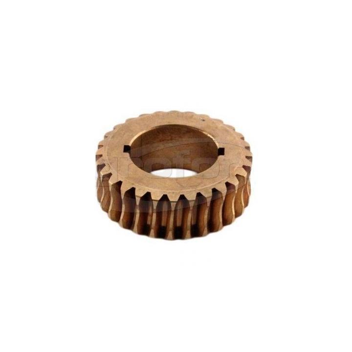 Pinion bronz Robix MA-51X, 1:28