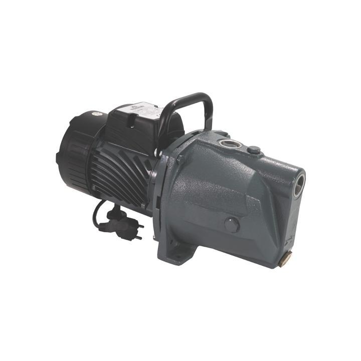 Pompa de suprafata Wasserkonig Premium WKP3000
