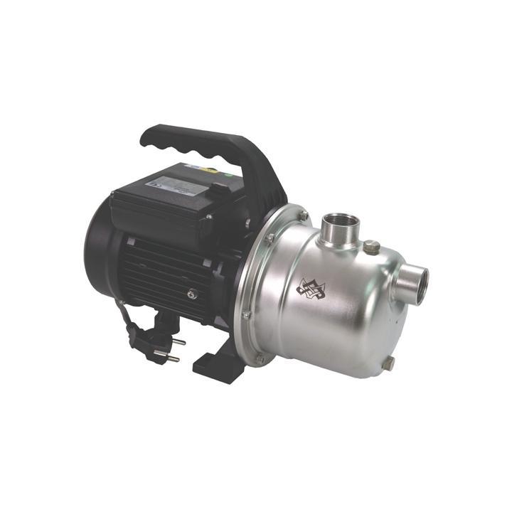 Pompa de suprafata Wasserkonig Premium WKPX3000-35