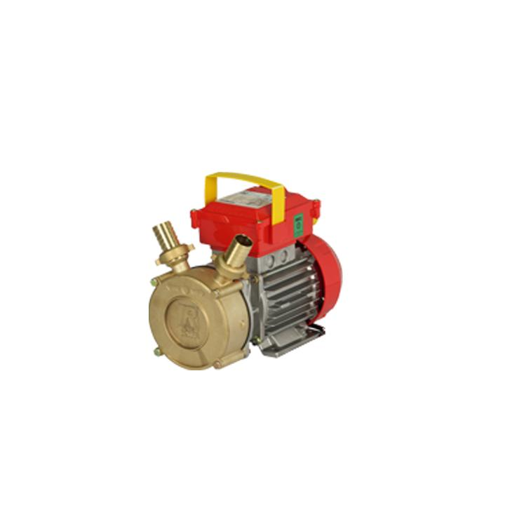 Pompa de transvazare Rover BE-T 25, 420 W, 2500 l/h
