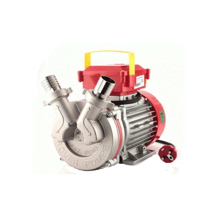 Pompa de transvazare Rover Novax 40 M, 800 W, 6500 l/h