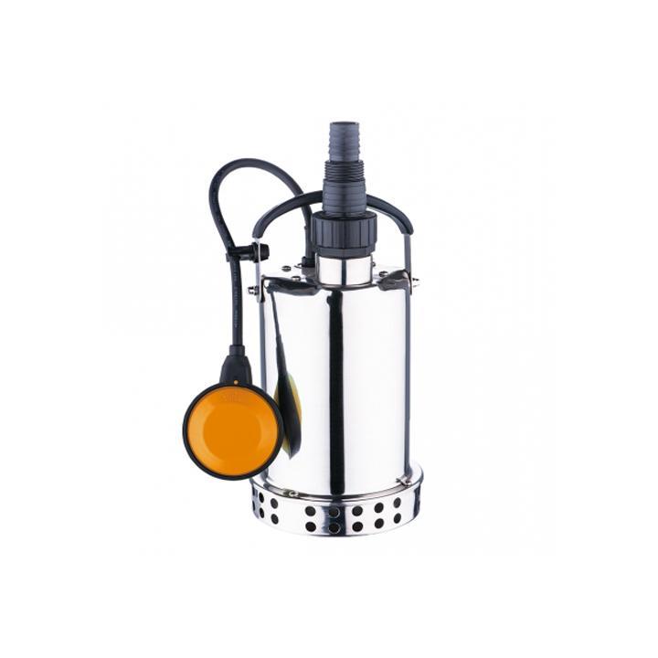 Pompa submersibila apa curata Ruris Aqua 30