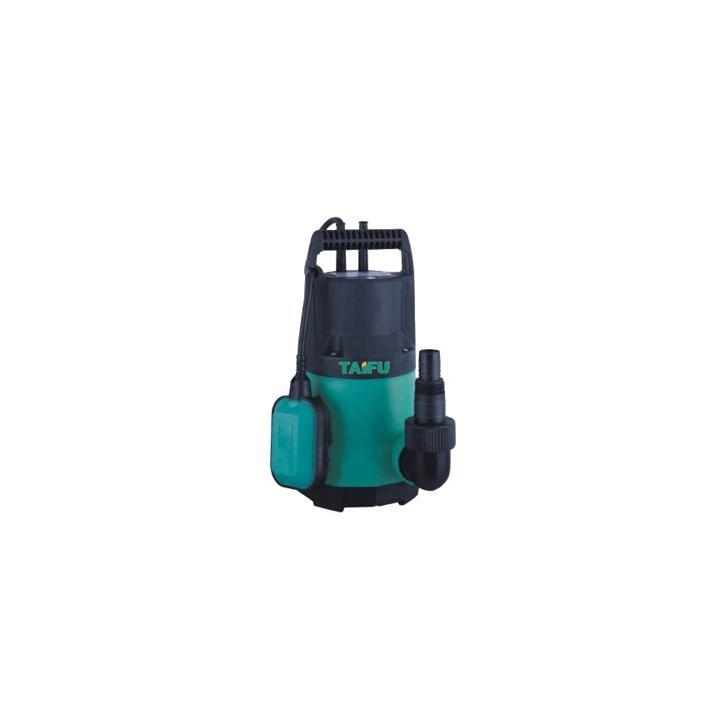 Pompa submersibila apa curata Taifu GP 400