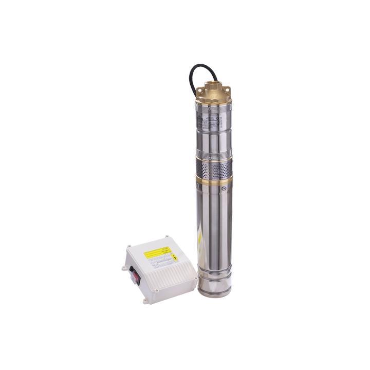 Pompa submersibila apa curata Wasserkonig WK2400-80